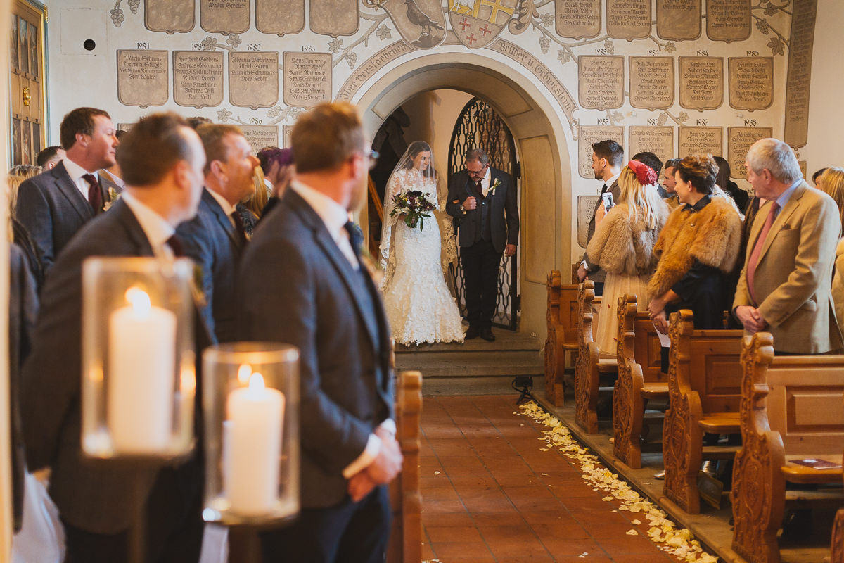AA blog wedding-60