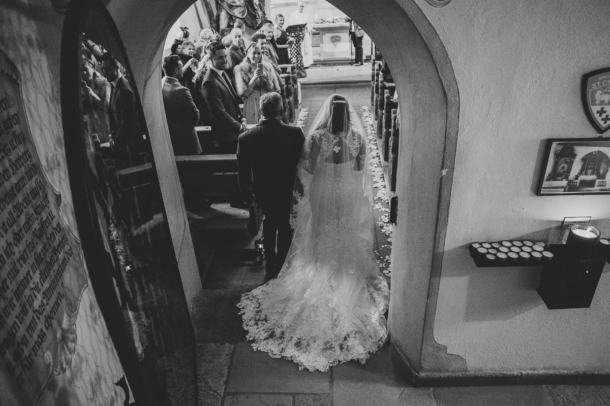 AA blog wedding-61