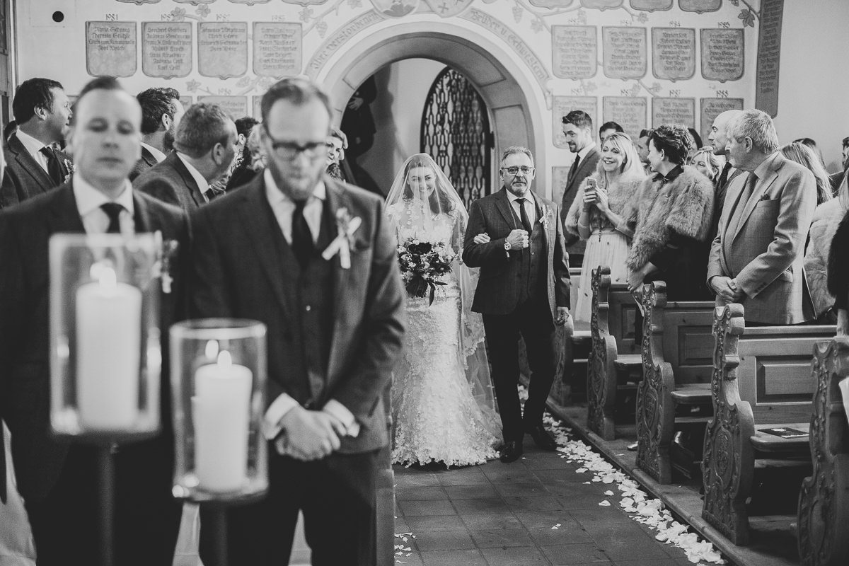 AA blog wedding-62