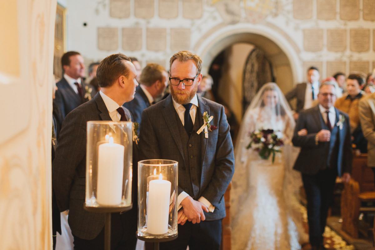 AA blog wedding-63