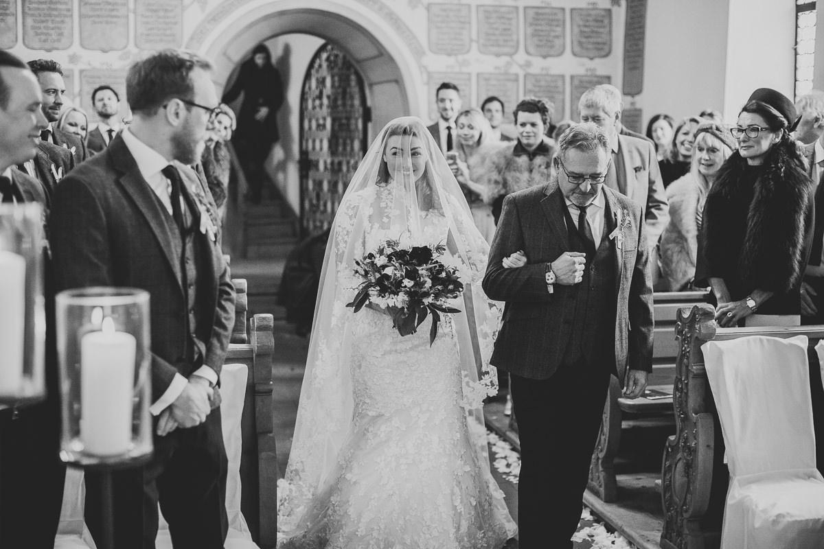 AA blog wedding-64
