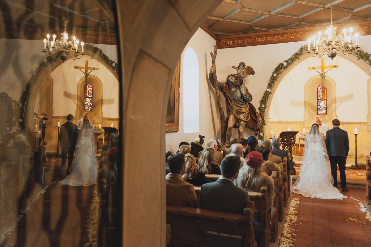 AA blog wedding-66