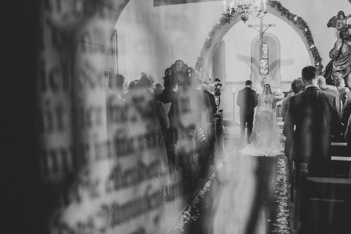 AA blog wedding-67