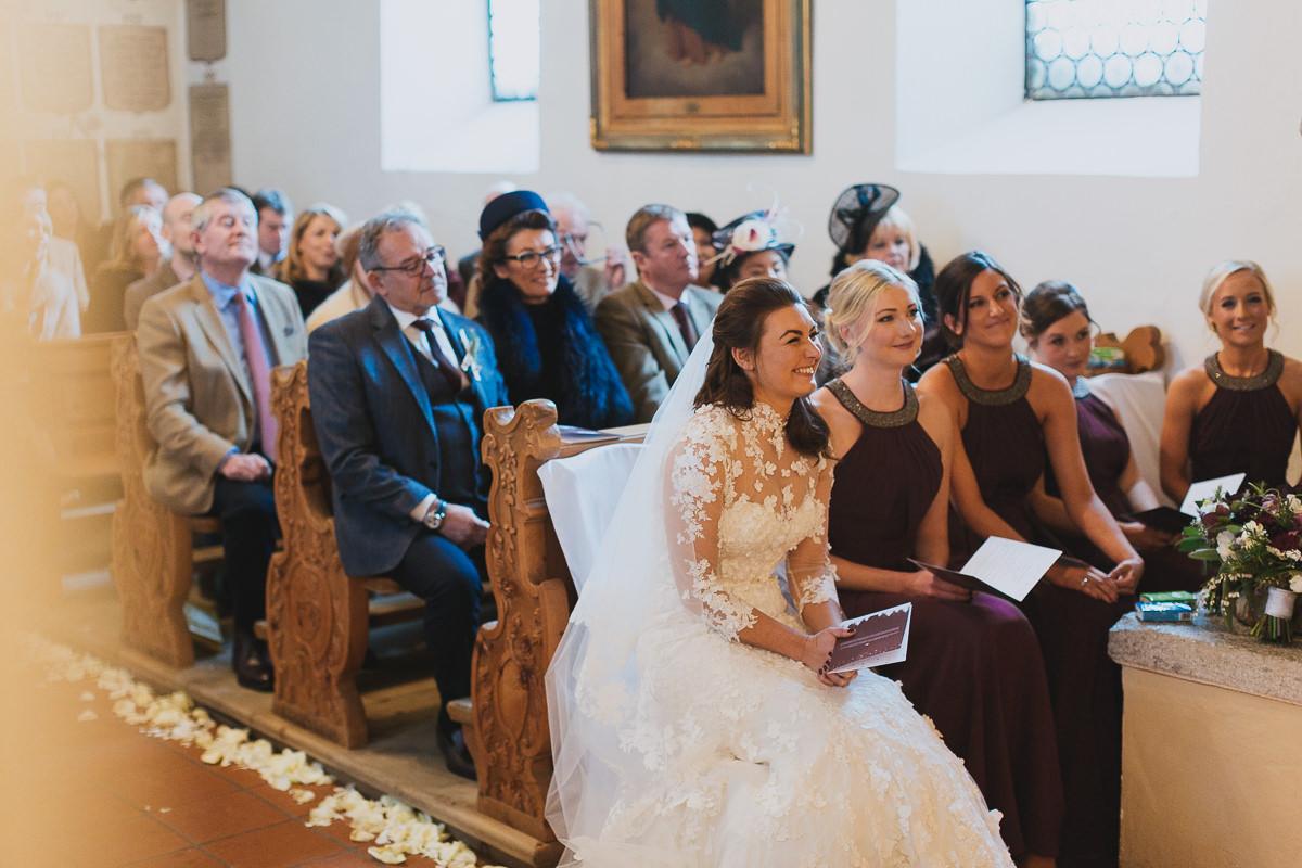 AA blog wedding-69