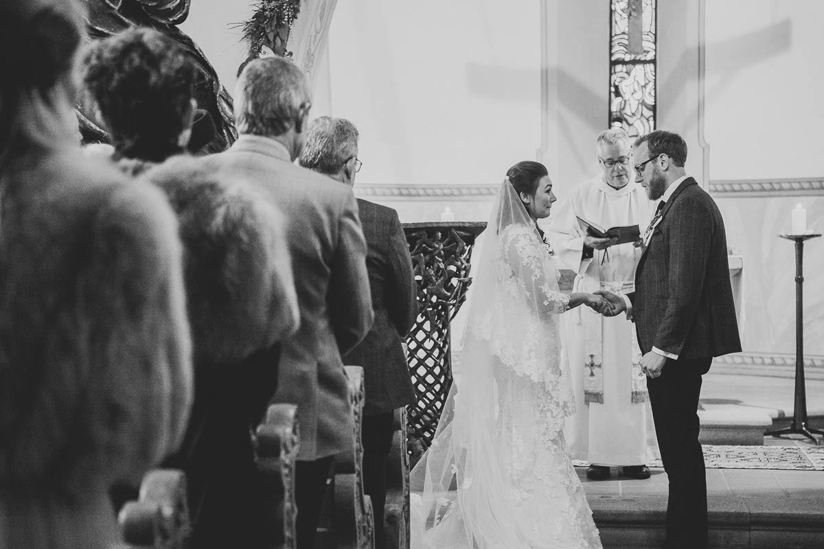 AA blog wedding-70