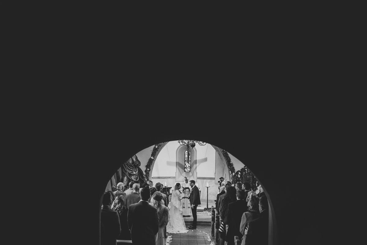 AA blog wedding-71