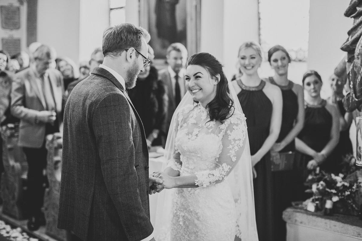 AA blog wedding-72