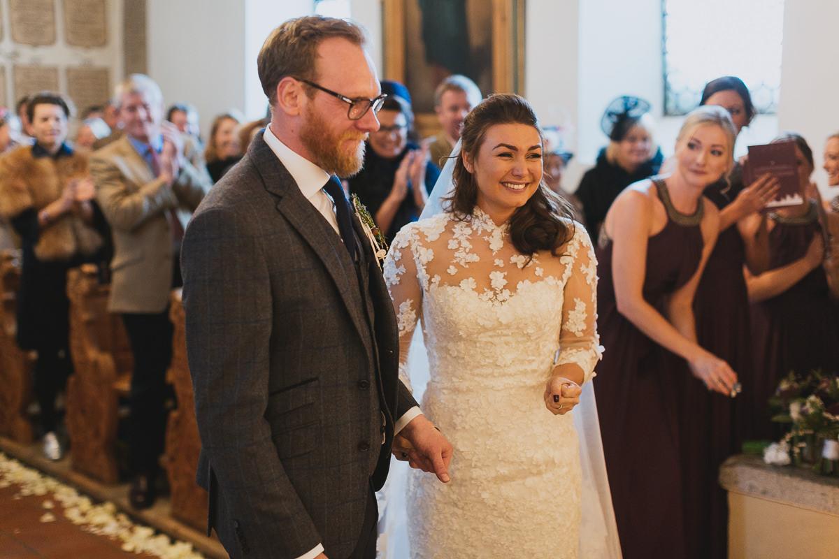 AA blog wedding-73