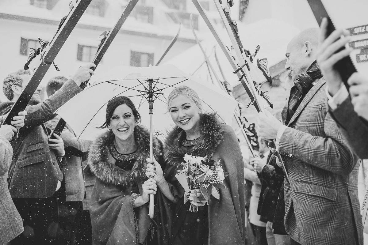 AA blog wedding-78