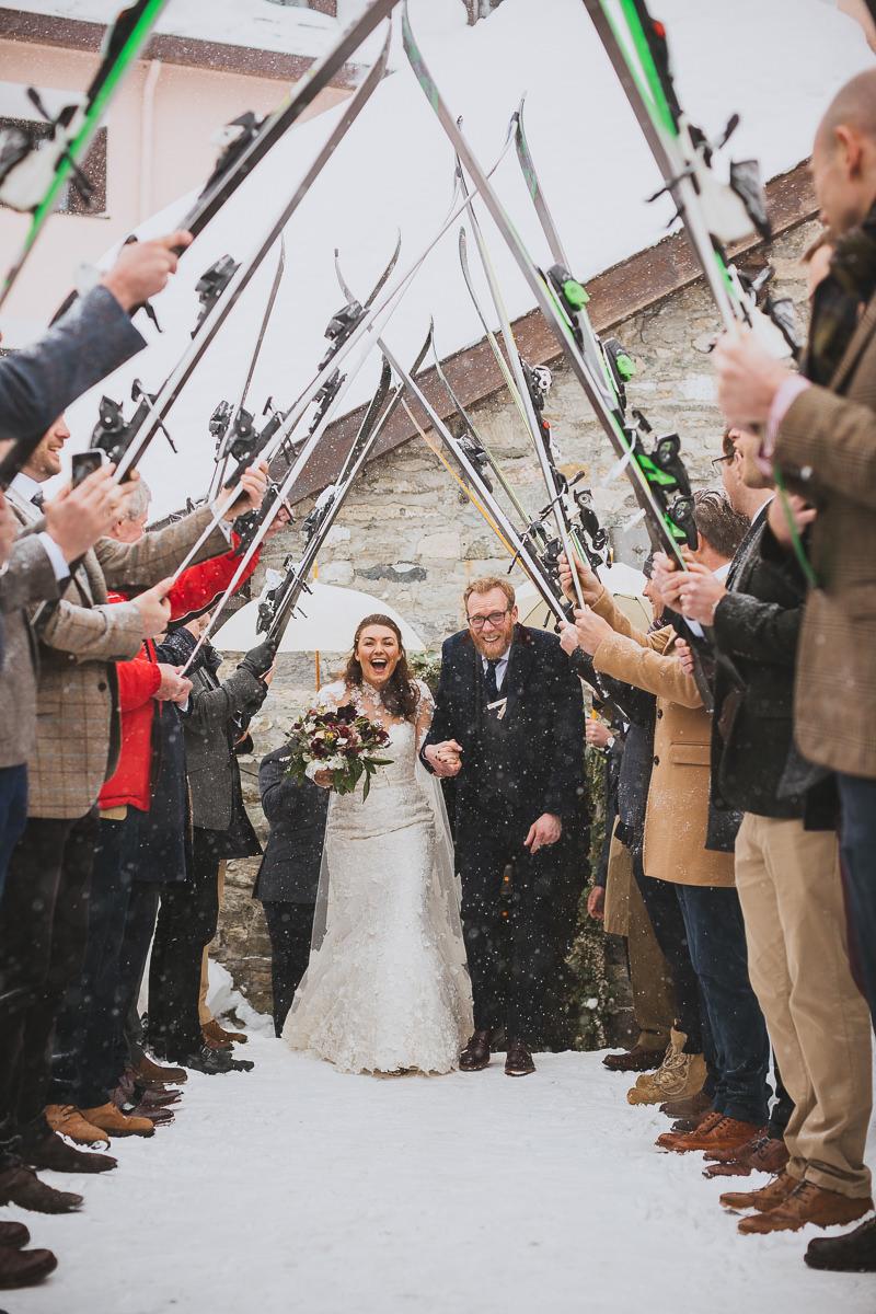 AA blog wedding-79