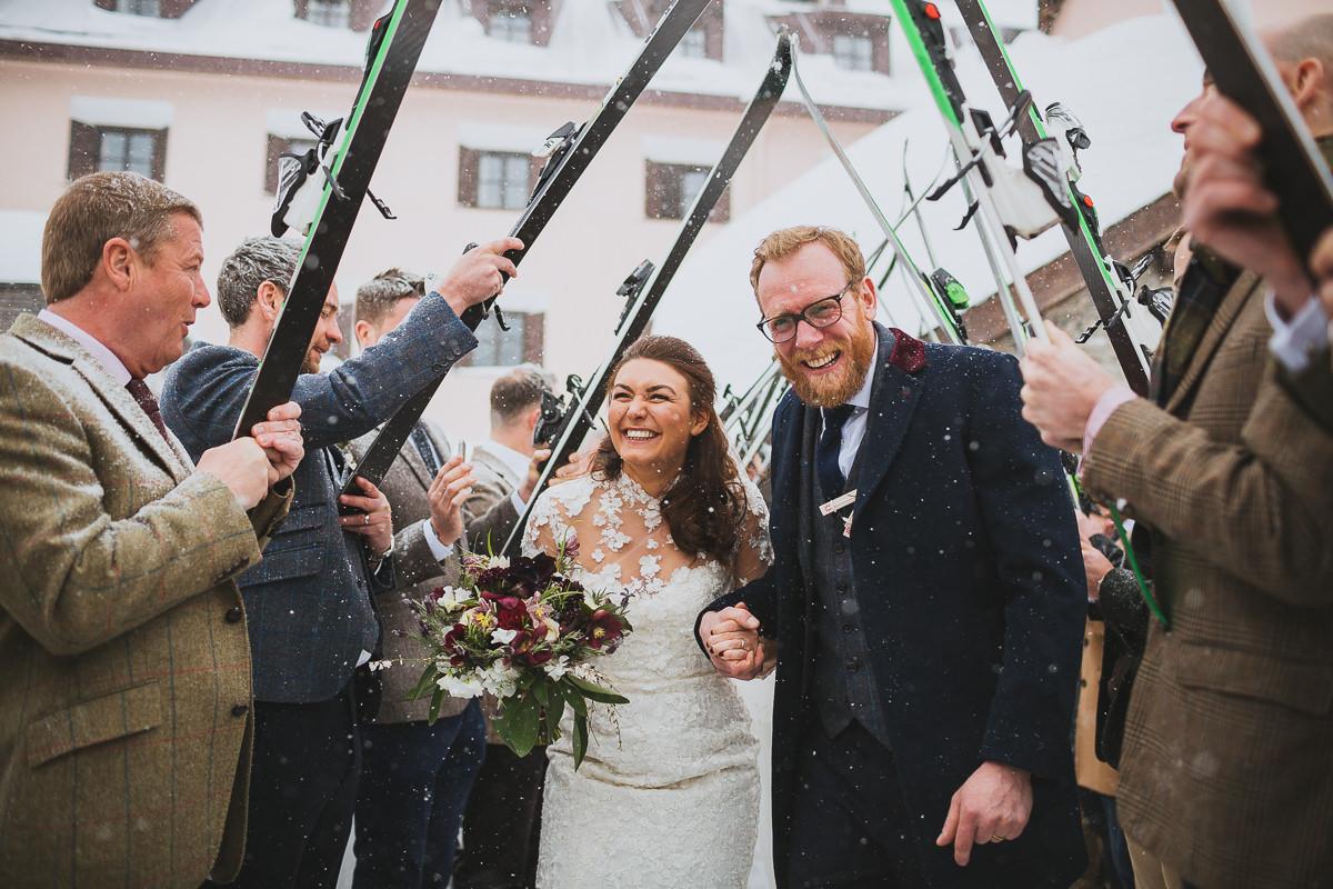 AA blog wedding-80