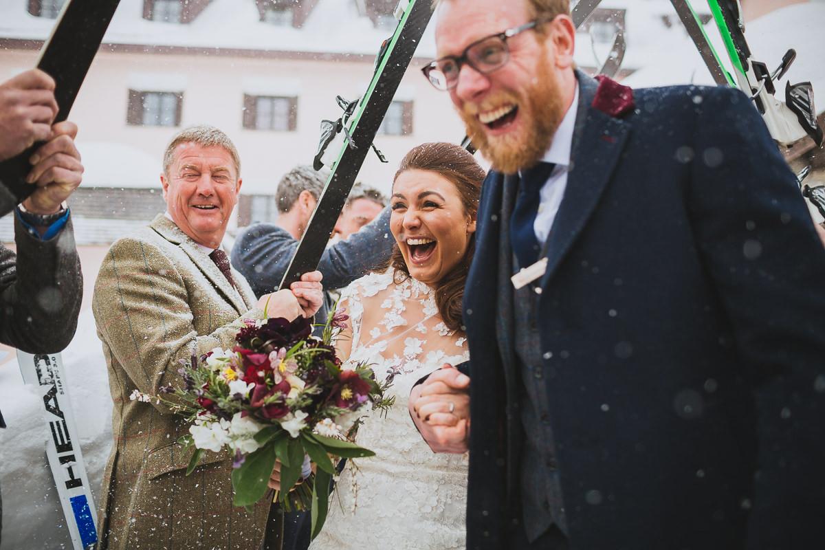 AA blog wedding-81