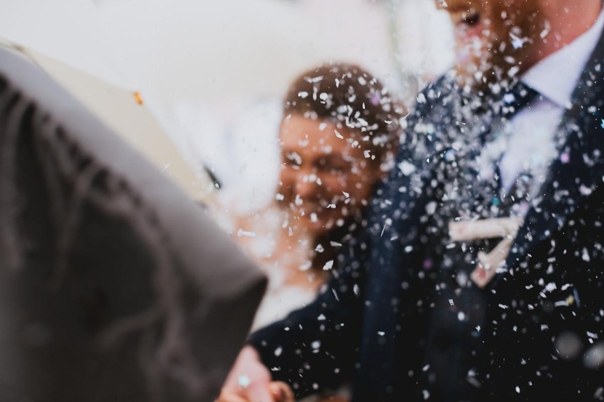 AA blog wedding-82