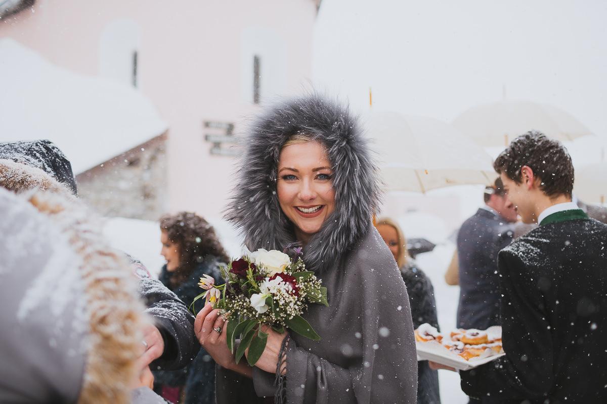 AA blog wedding-88