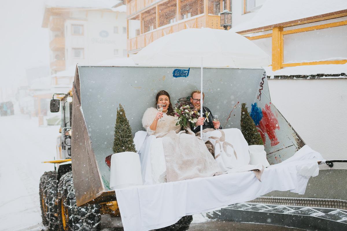 AA blog wedding-95