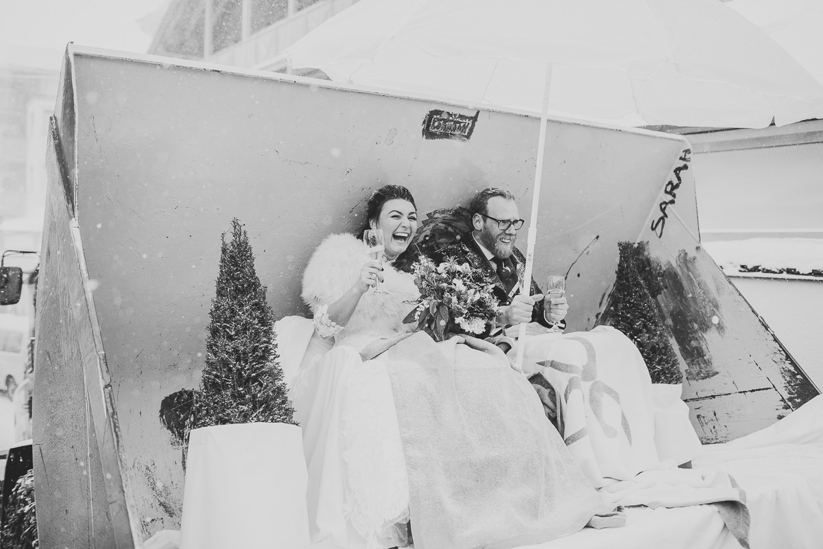 AA blog wedding-96