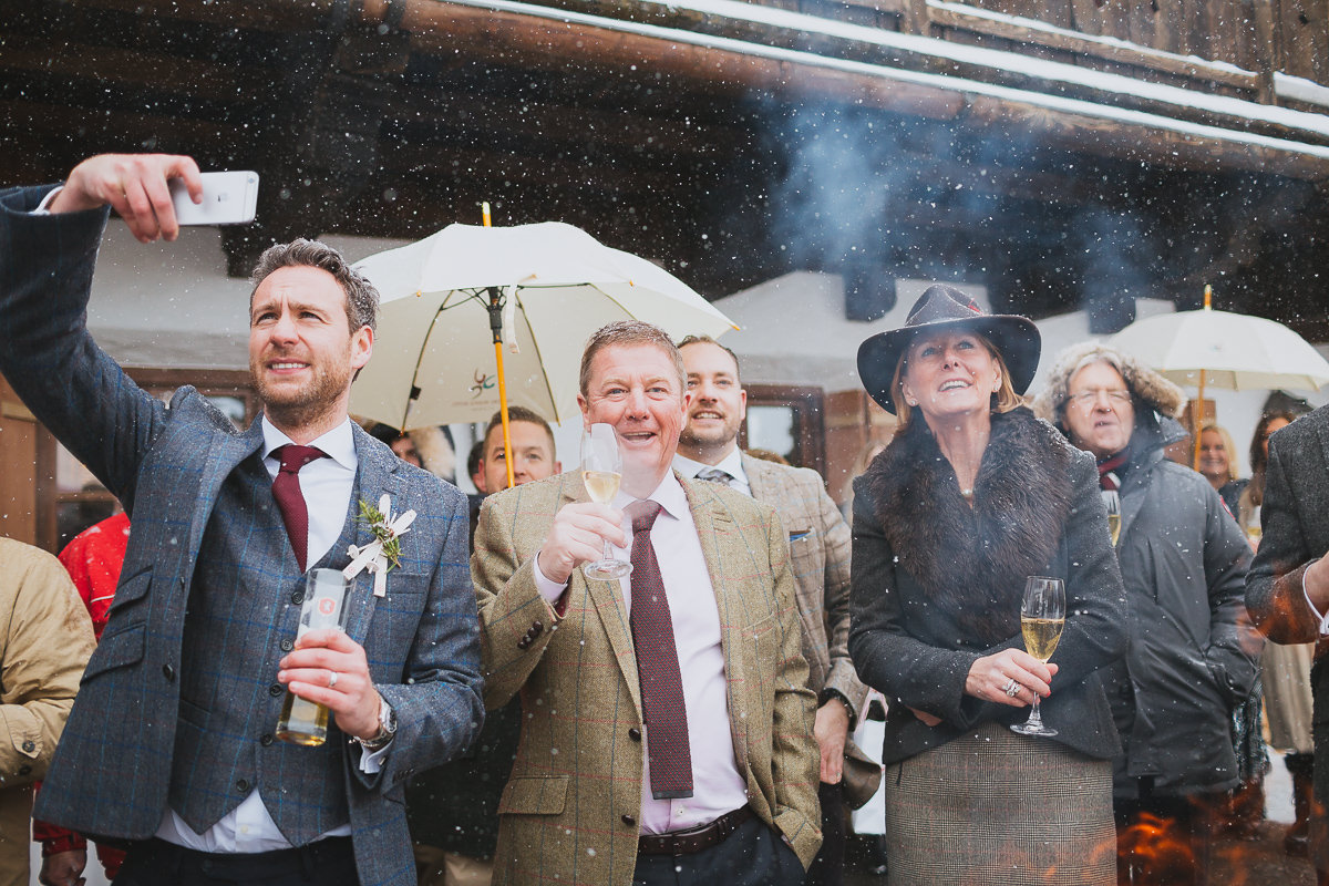 AA blog wedding-99