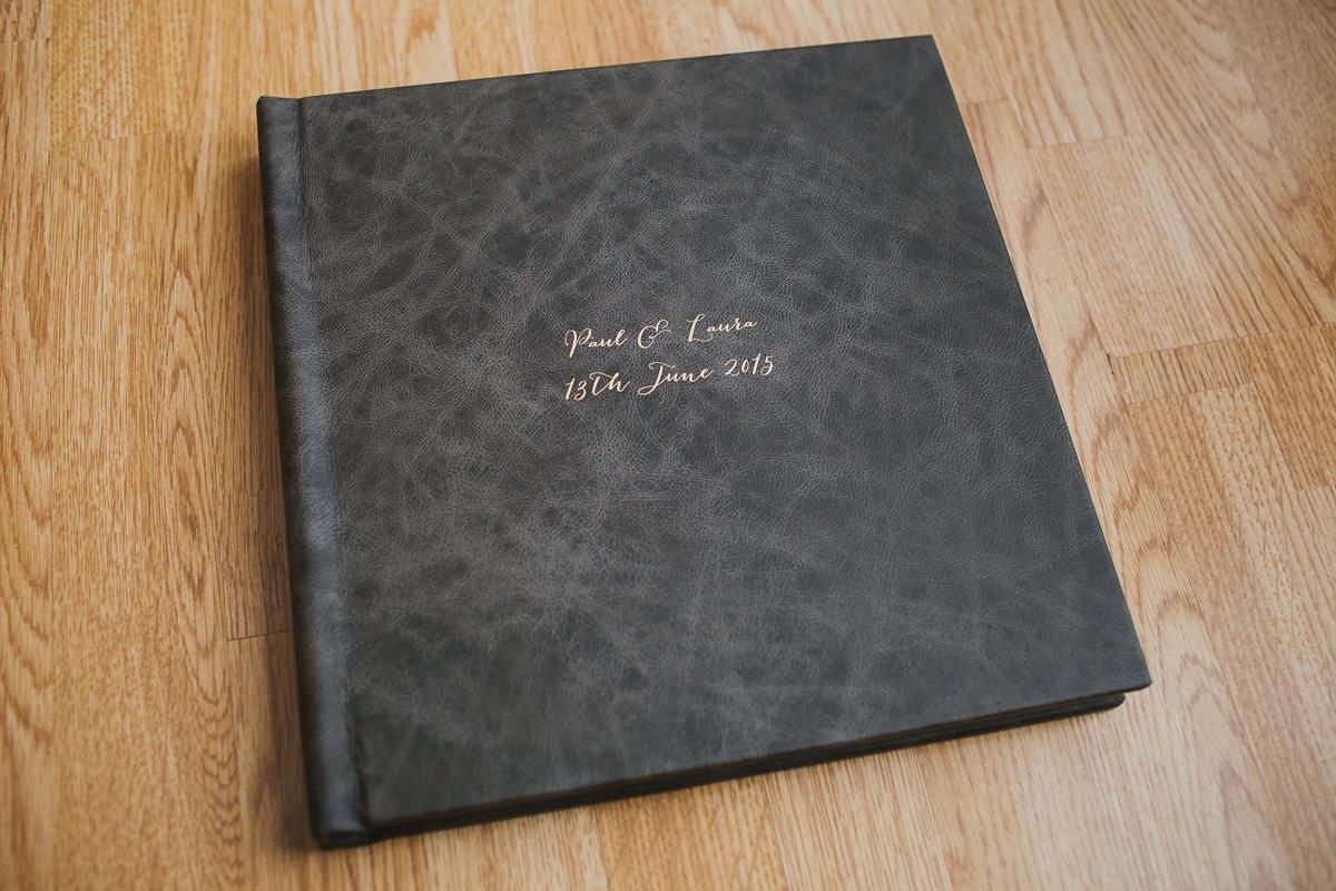 Albums 2016-21