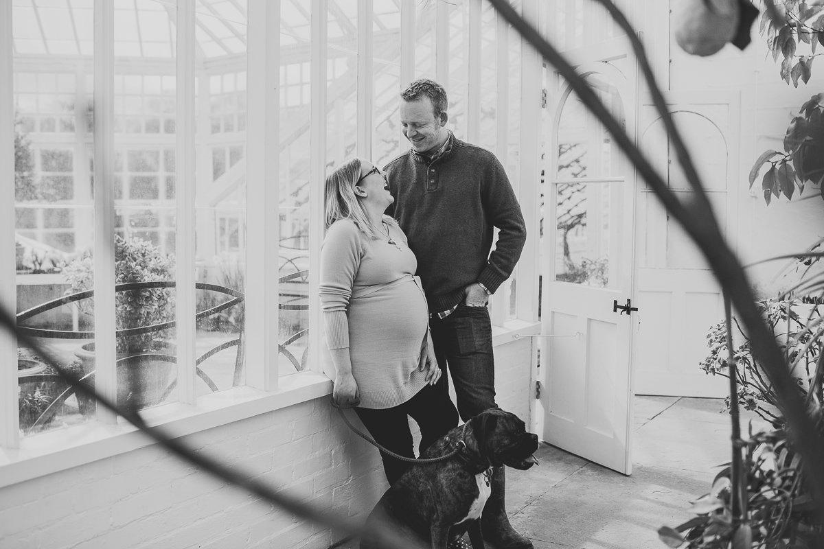 Amy & Tom Maternity-12