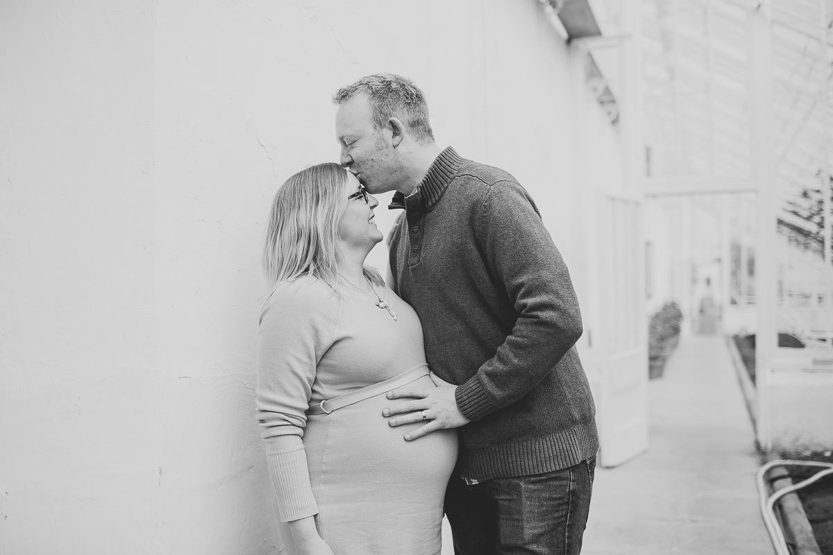 Amy & Tom Maternity-6