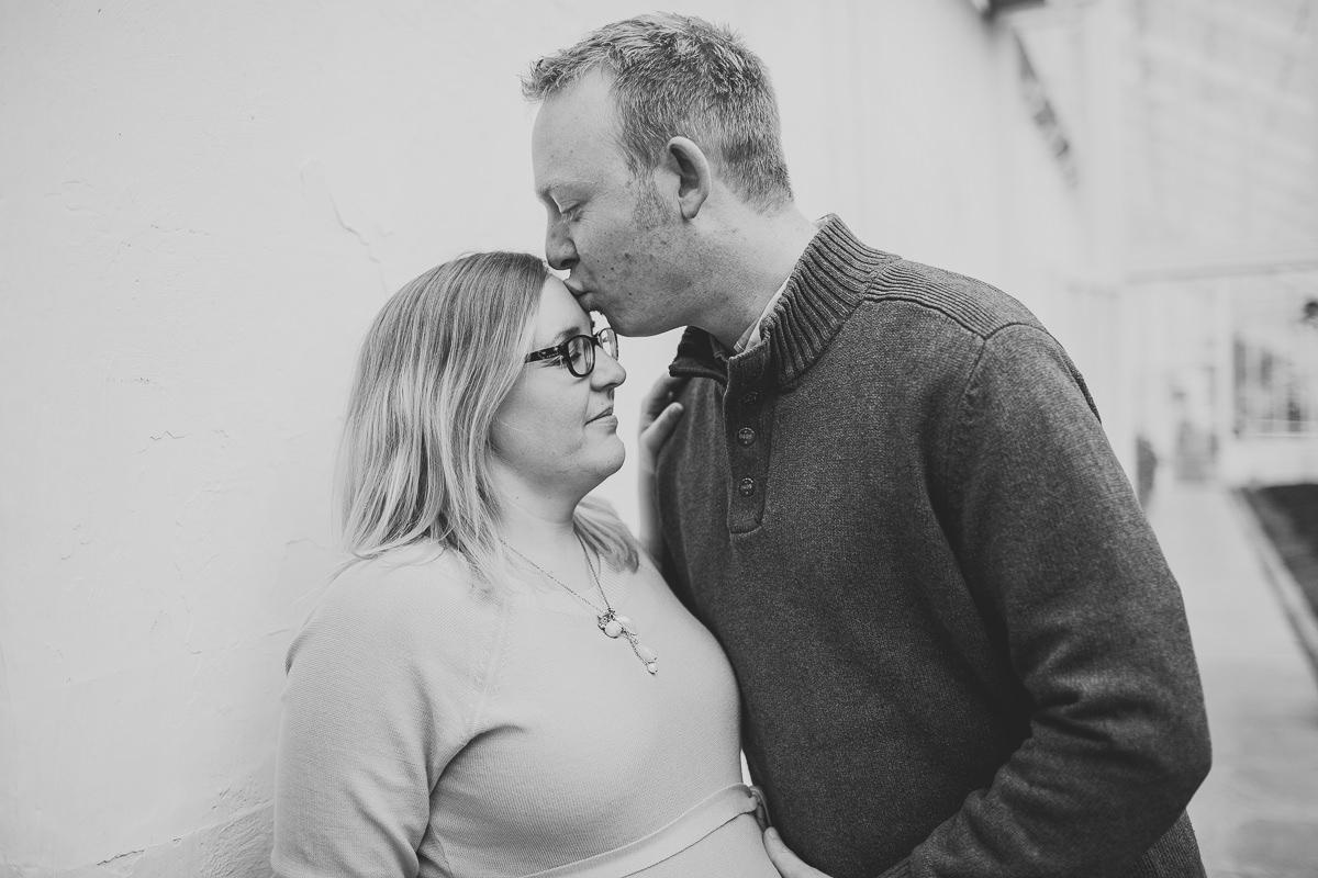 Amy & Tom Maternity-8