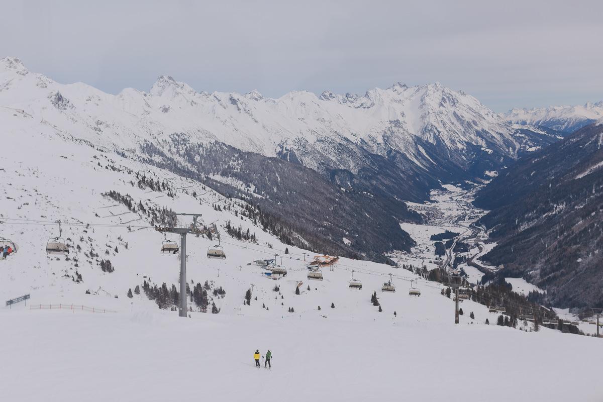 austria-19