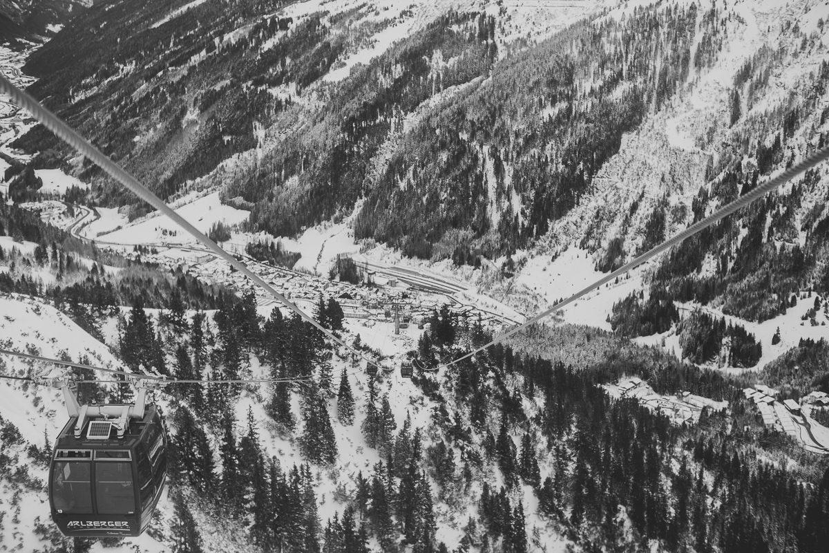 austria-41