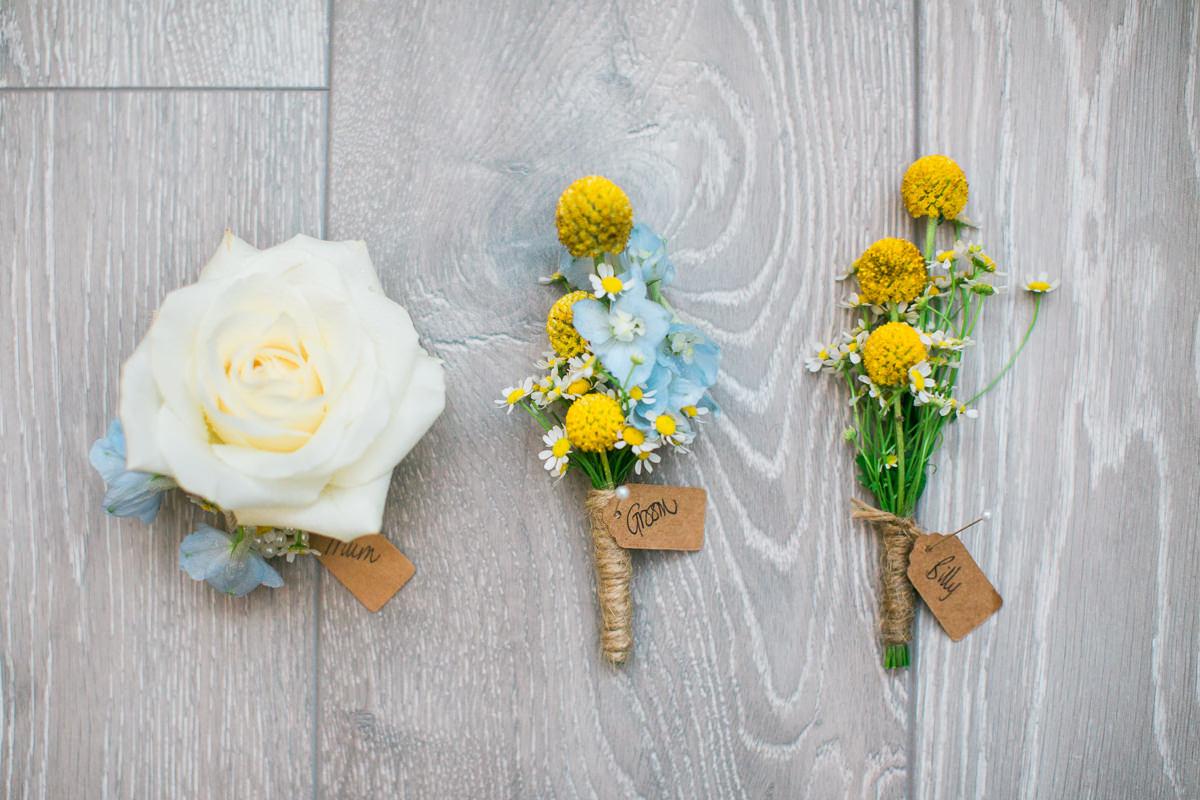 Chequers Ledsham Wedding-1