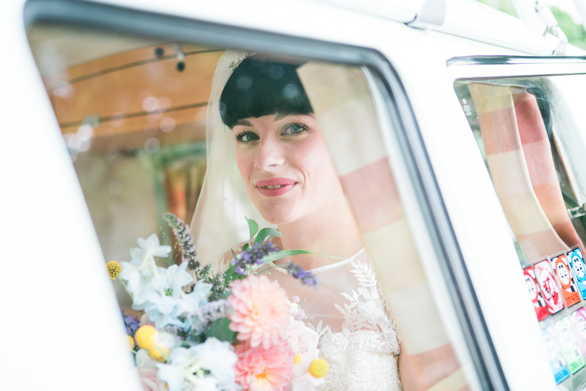 Chequers Ledsham Wedding-25