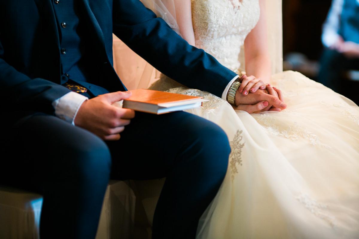Chequers Ledsham Wedding-38