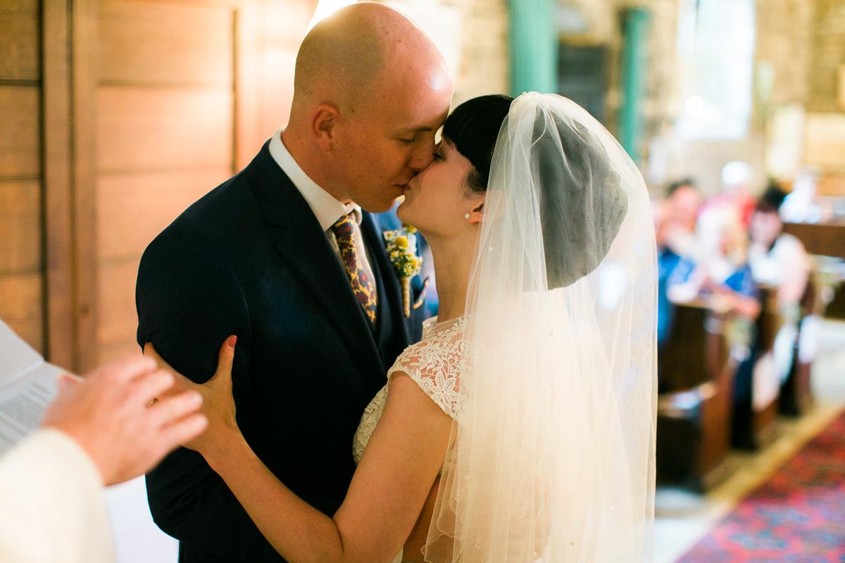 Chequers Ledsham Wedding-40