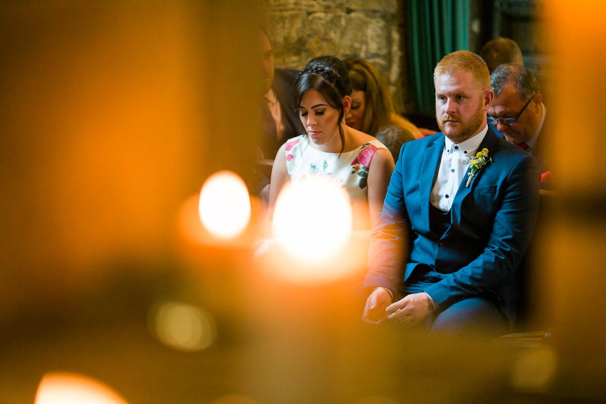 Chequers Ledsham Wedding-41