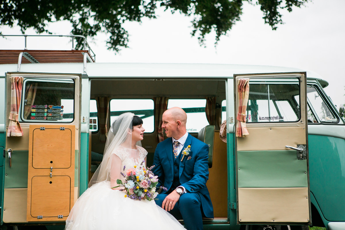 Chequers Ledsham Wedding-60