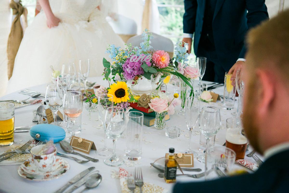 Chequers Ledsham Wedding-61