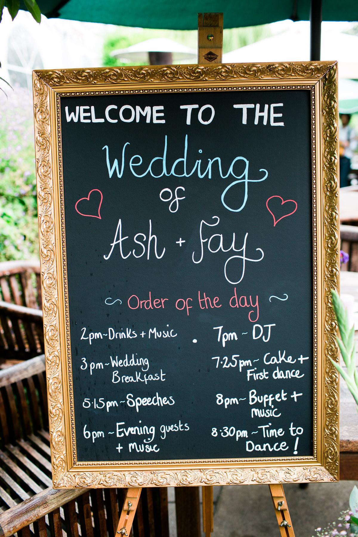 Chequers Ledsham Wedding-69