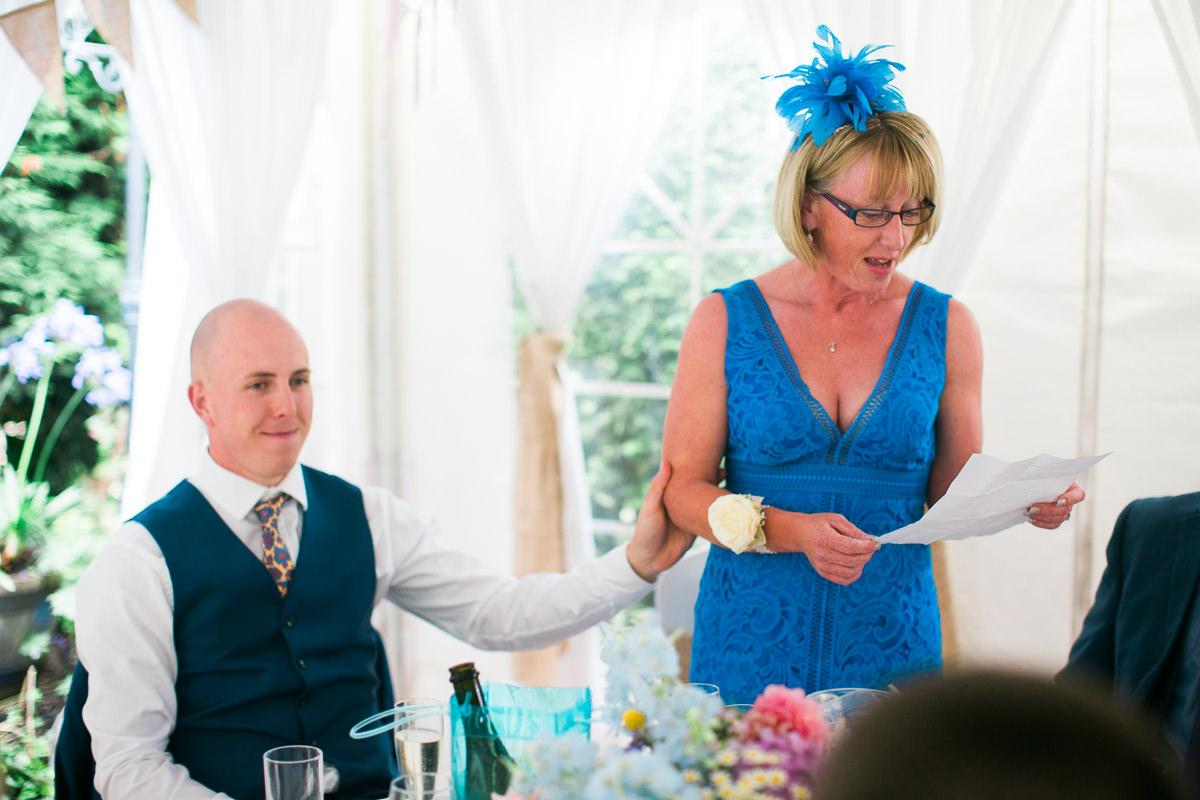 Chequers Ledsham Wedding-72