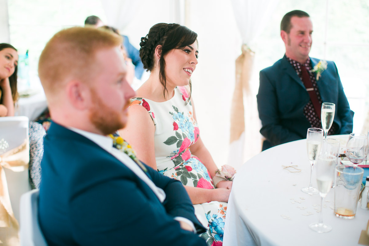 Chequers Ledsham Wedding-77