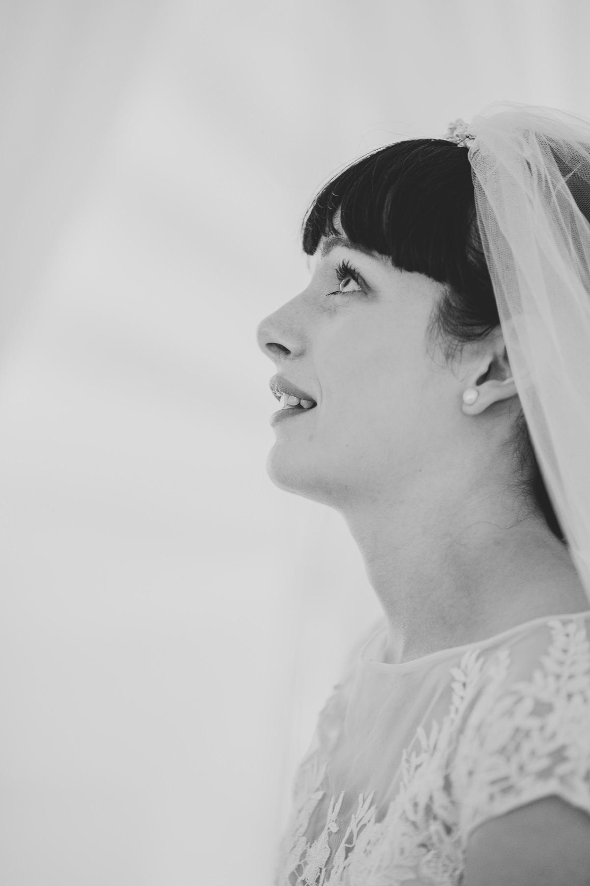 Chequers Ledsham Wedding-78