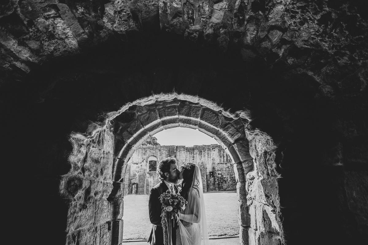 lau-pete-wed-blog-102