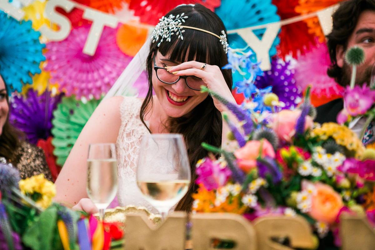 lau-pete-wed-blog-150