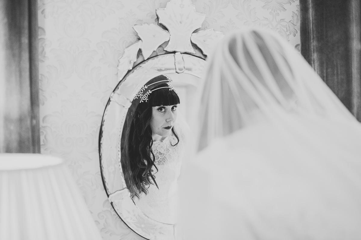 lau-pete-wed-blog-23