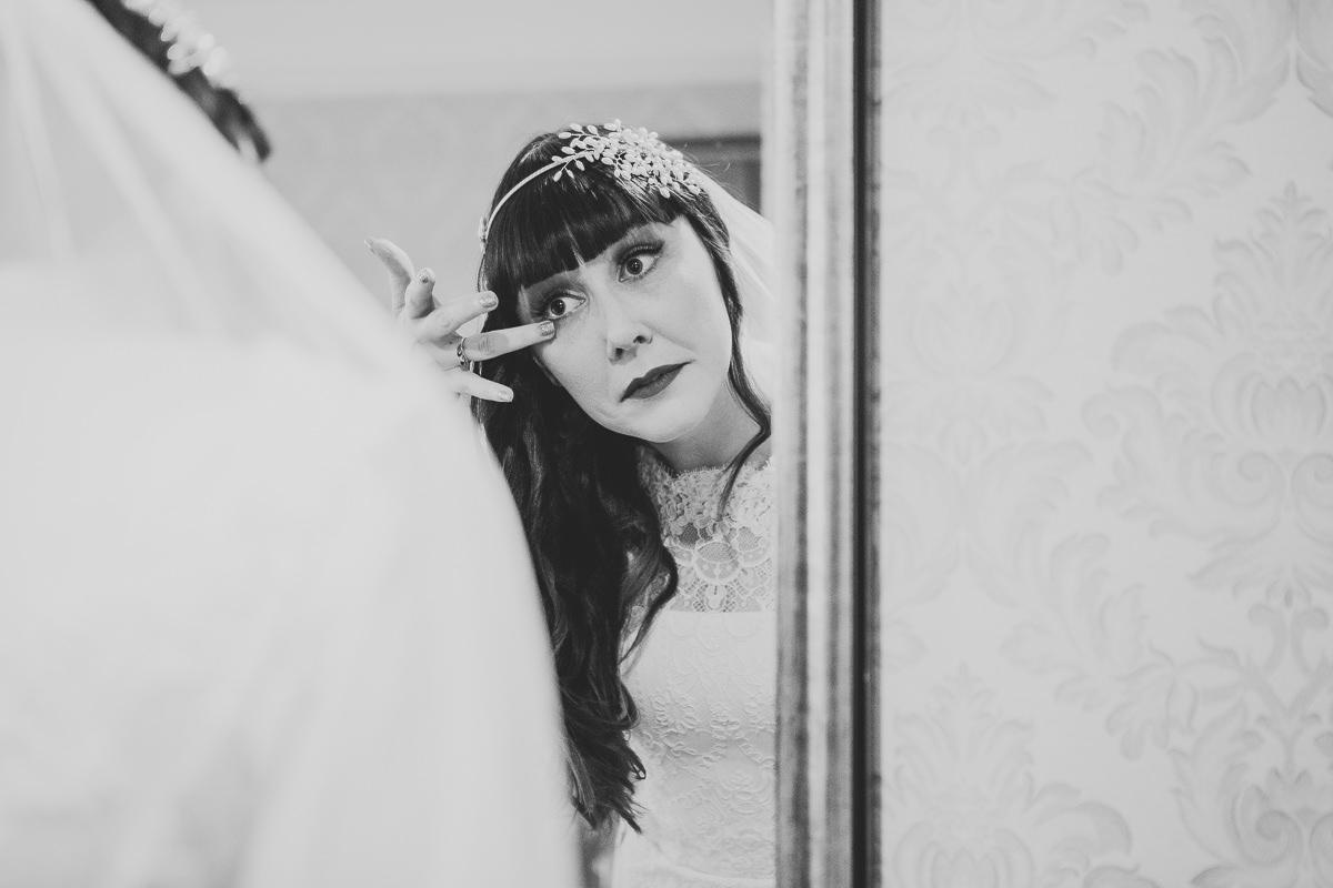 lau-pete-wed-blog-30