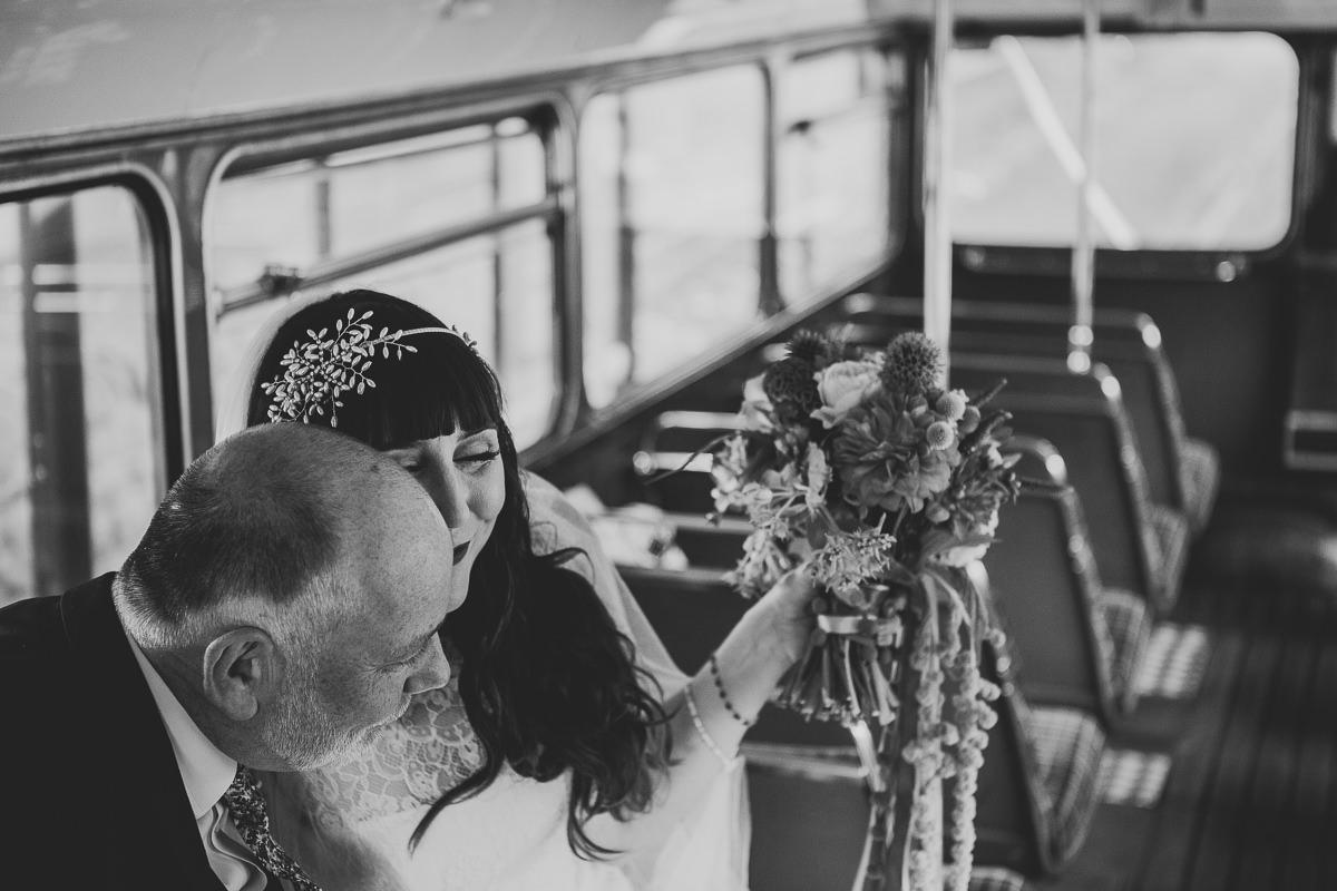 lau-pete-wed-blog-42