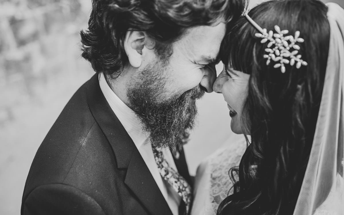 Lauren & Pete | Kirkstall Abbey & The Faversham Wedding