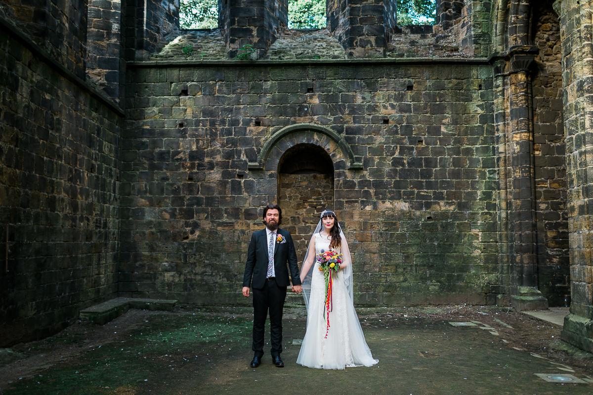 lau-pete-wed-blog-96