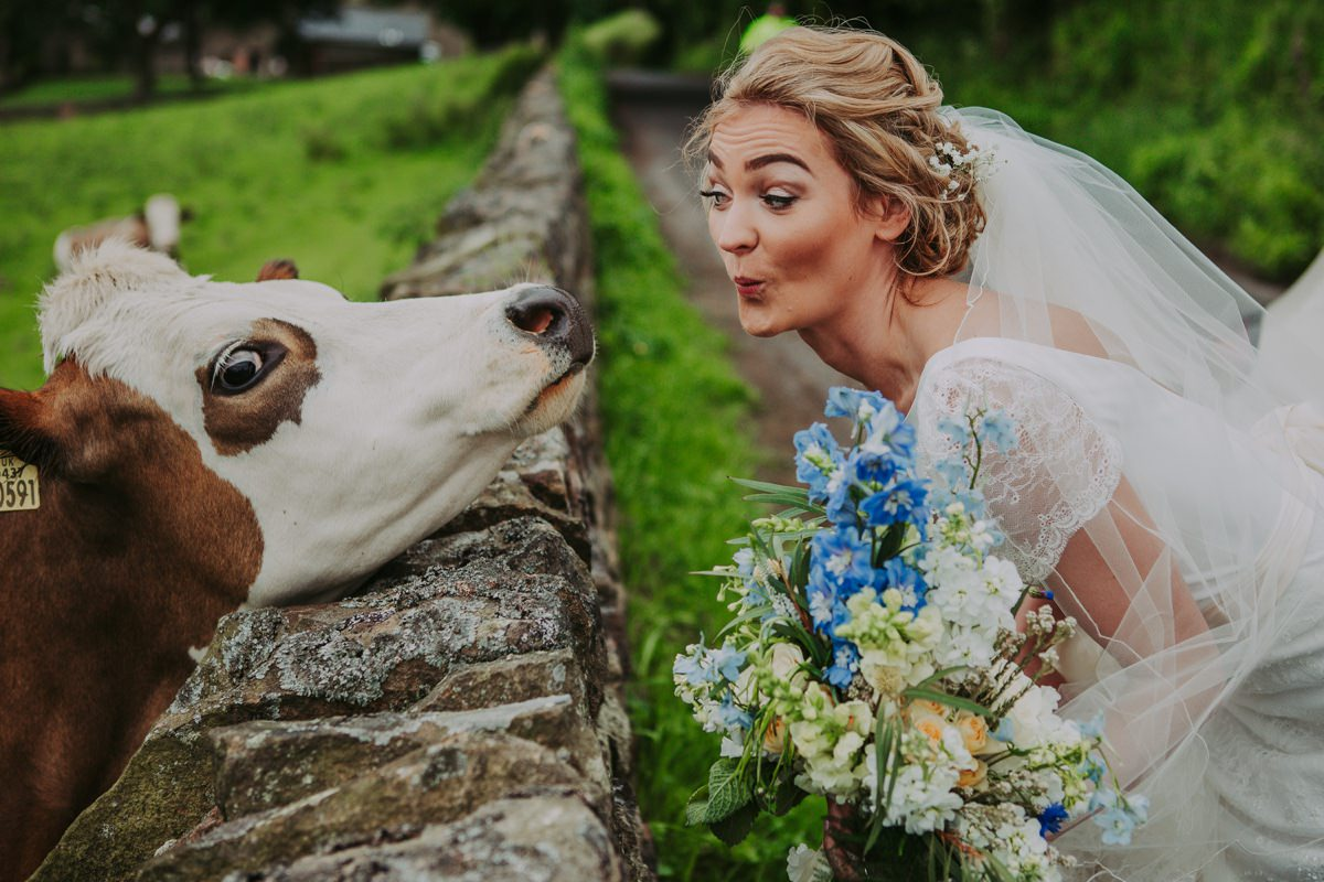 Best Wedding Photography of 2016 61