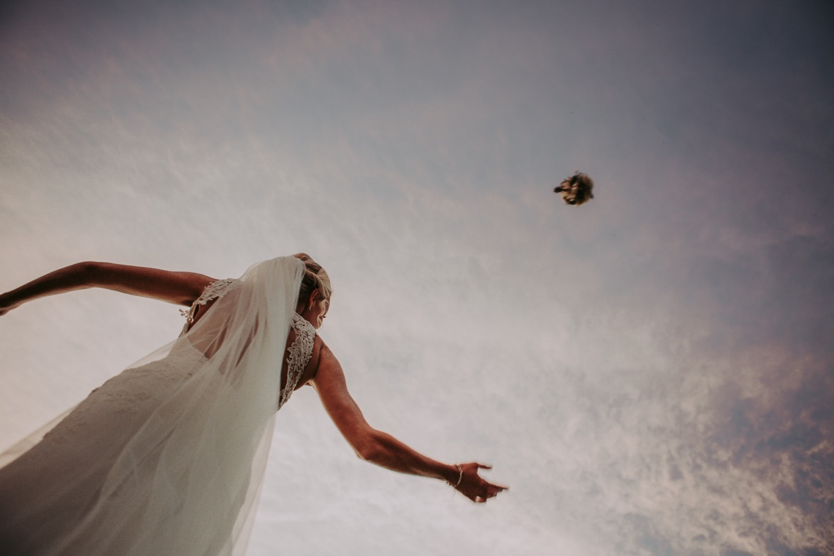 Best Wedding Photography of 2016 32