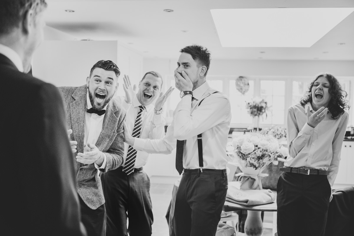 Best Wedding Photography of 2016 150