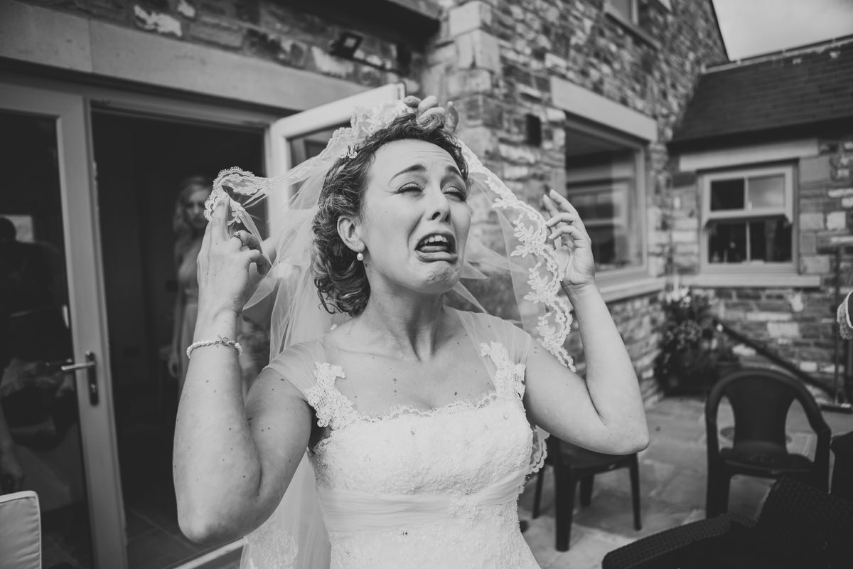 Best Wedding Photography of 2016 65
