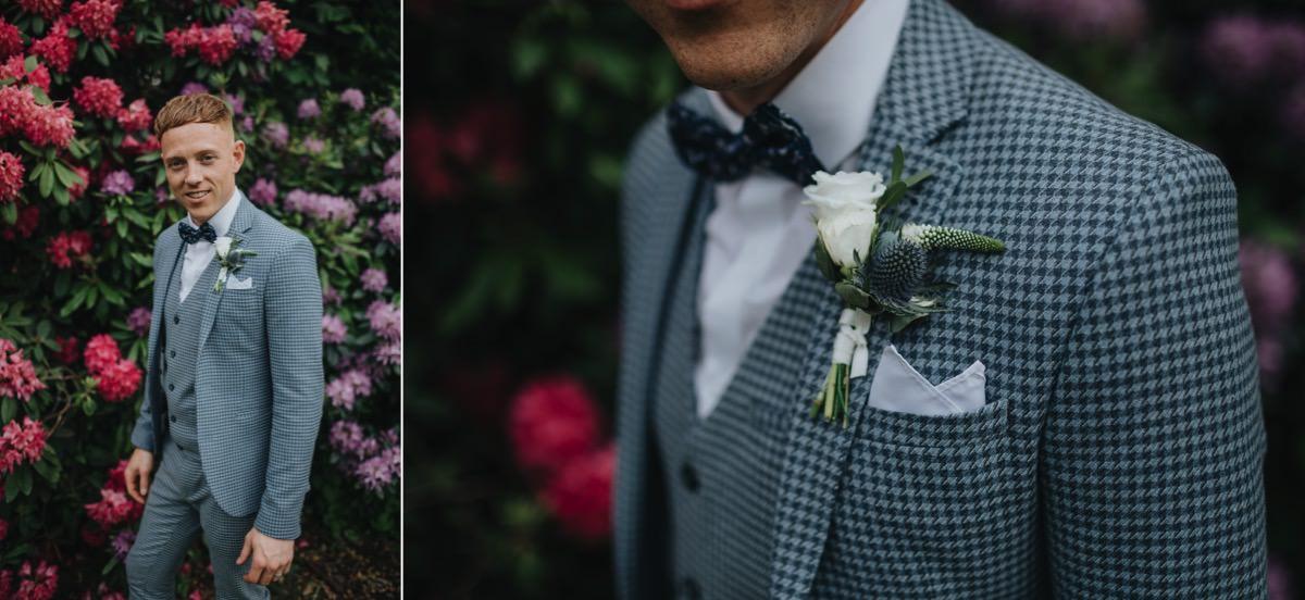 Sarah & Matt | Sefton Park Wedding 180
